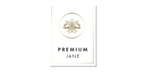 25% Off Premium Jane Promo Code (+21 Top Offers) Sep 19 — Knoji