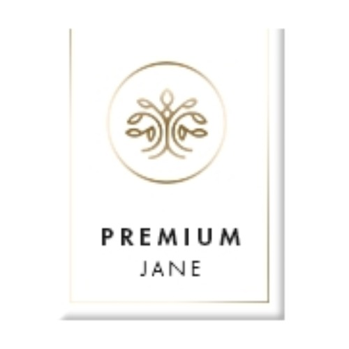 25% Off Premium Jane Promo Code (+21 Top Offers) Sep 19 — Knoji