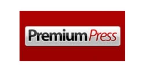PremiumPress coupons