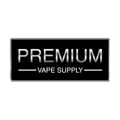 20% Off Premium Vape Supply Promo Code (+24 Top Offers) Sep 19