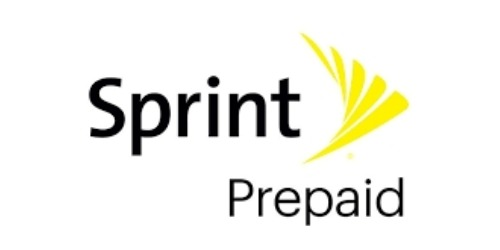 Sprint Prepaid coupons