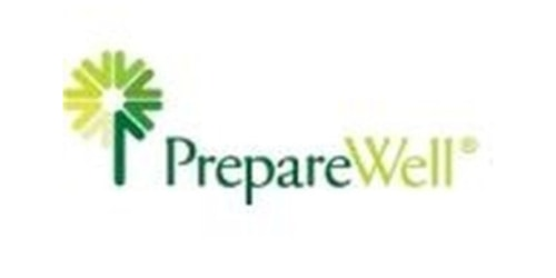 Prepare Well coupons