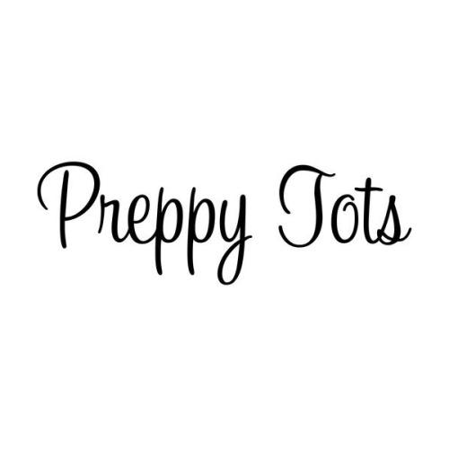 Preppy Tots