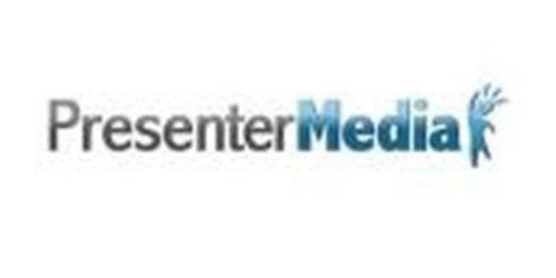 PresenterMedia coupons