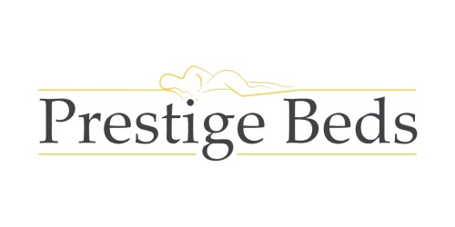 Prestige Beds coupons