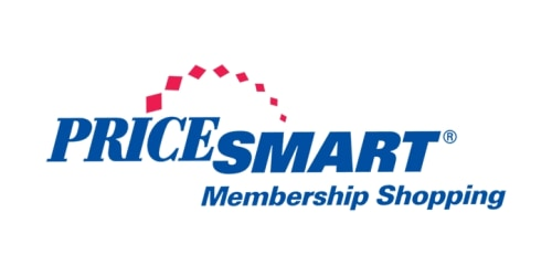 Price Smart coupons