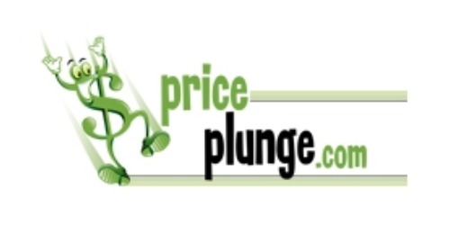 Priceplunge coupons