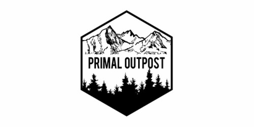 Primal Outpost coupons
