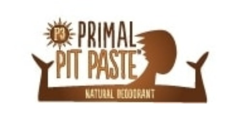 Pit paste coupon code