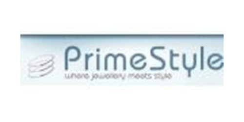 Prime Style coupons
