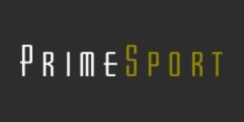 PrimeSport coupons