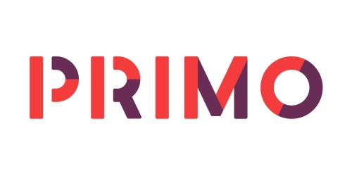 Primo Toys coupons