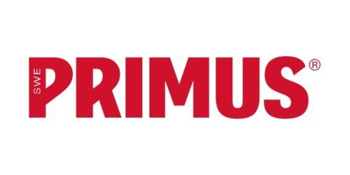 Primus Camping coupons