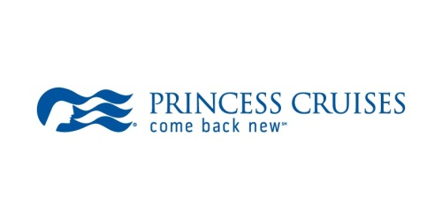 Princess Cruises coupons