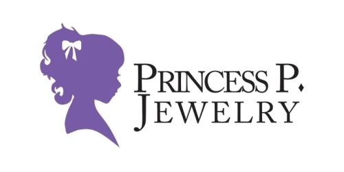 Princess P. Jewelry coupons