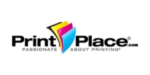 PrintPlace coupons