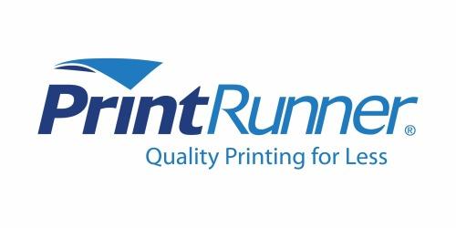 PrintRunner coupons