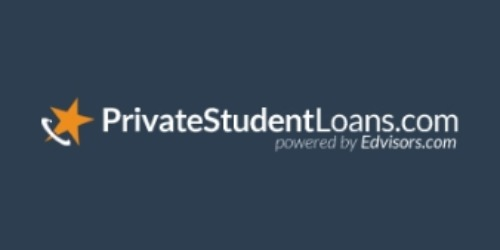 Private Student Loans coupons
