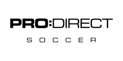 Pro:Direct Soccer coupons