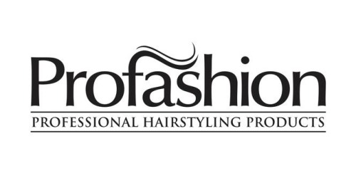Profashionhair coupons