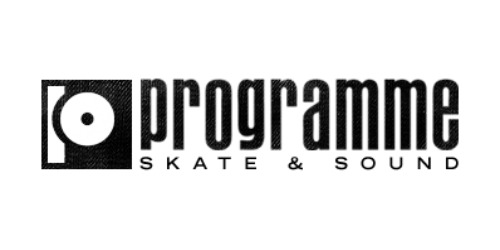 74b49e740fd8d4 50% Off Programme Skate & Sound Promo Code (+7 Top Offers) Jul 19