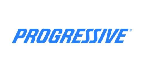 Progressive coupons