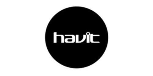 FREE HAVIT 3809 64BIT DRIVER