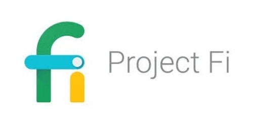 Project Fi coupons