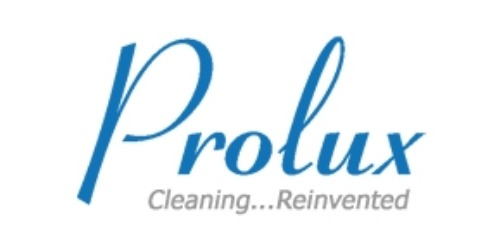 Prolux Cleaners coupons