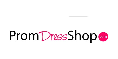 c06ea52aed 50% Off Prom Dress Shop Promo Code (+11 Top Offers) Apr 19