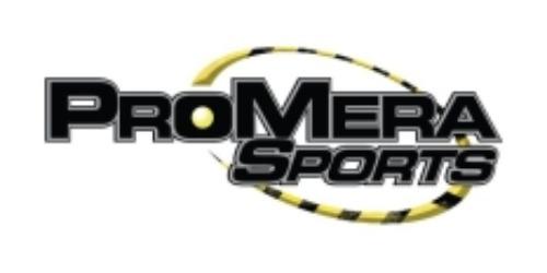 ProMera Sports coupons