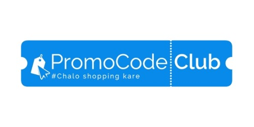 PromoCode Club coupons