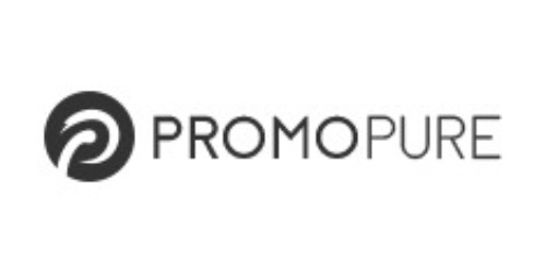 PromoPure.com coupons