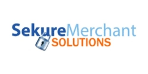 Sekure Merchants coupons