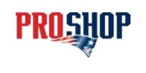 Proshop coupon