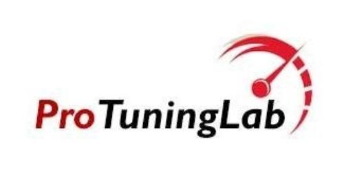 Learn More About protuninglab.com