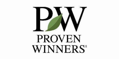 Proven Winners Coupons