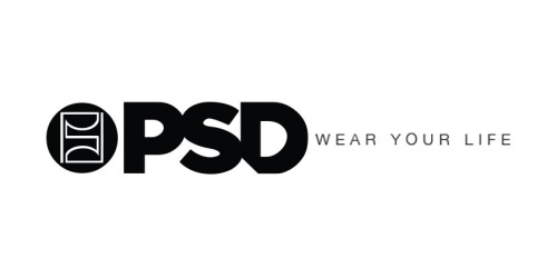 30 Off Psd Underwear Promo Code Jan 2019 Coupons