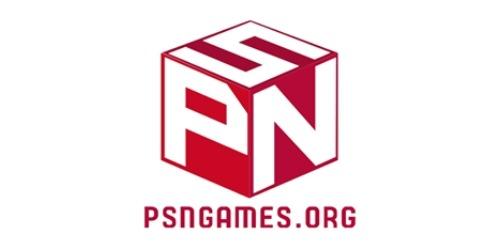 PSN Games coupons
