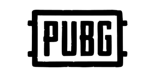 50 Off Pubg Promo Code 6 Top Offers Jul 19 Pubg Com