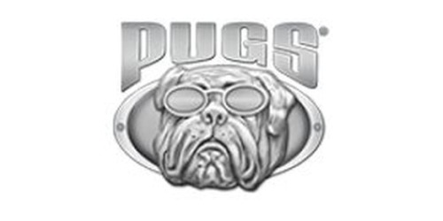 Pugs Gear coupons