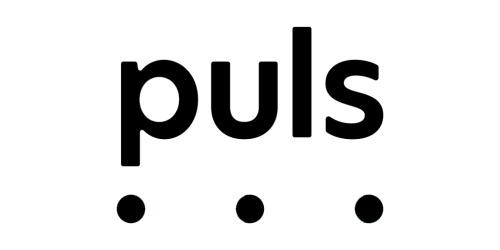 Puls coupon
