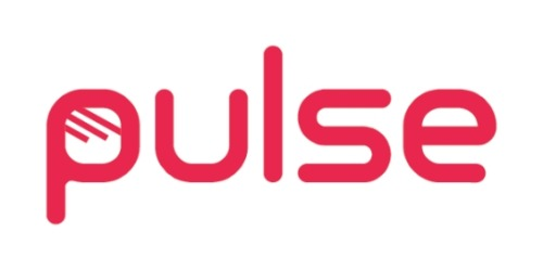 Pulse Play coupons