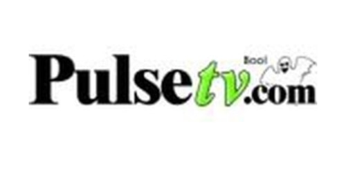 Pulse TV coupons