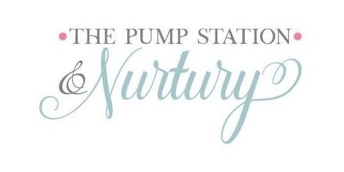 The Pump Station coupons