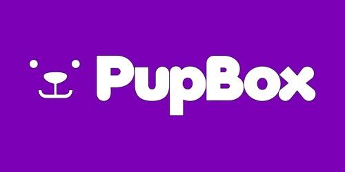 PupBox coupons
