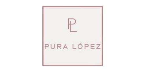 Pura Lopez coupons