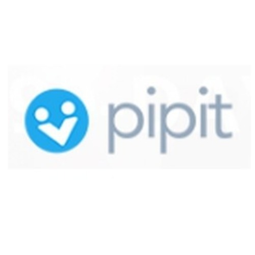Pipit Interactive