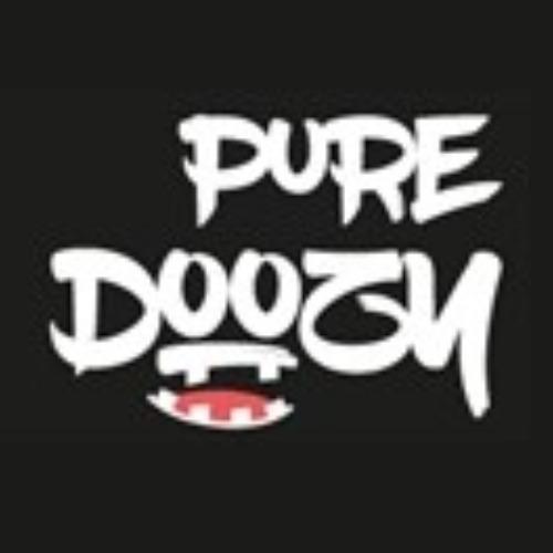 Pure Doozy