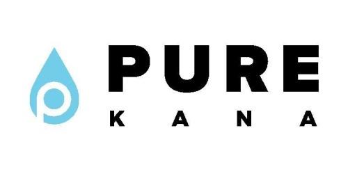 17d33e83071 50% Off PureKana Promo Code (+43 Top Offers) May 19 — Purekana.com